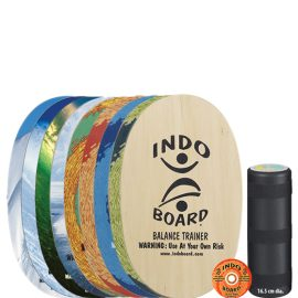 Original Indoboard